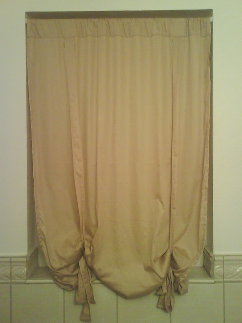 curtain tension pole curtains center
