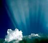 Cascading Light over Cumulus 3 (leveled)