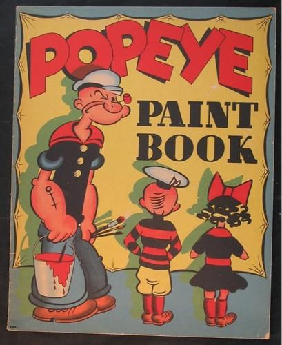 popeye_paintbook1937_b