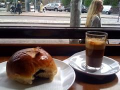 Java Espressobar & Kaffeforretning AS