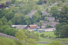 Malham June 2009
