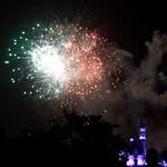 Disneyland June 2009 0142