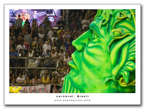 carnival/carnaval 2009