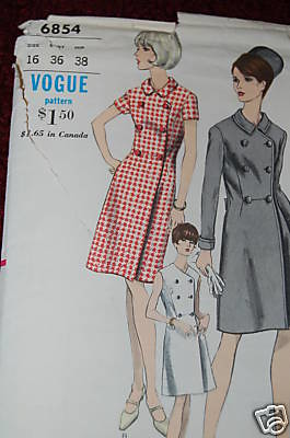 Children's Patterns 7-14 - Vintage Sewing Patterns | Heavens To Betsy
