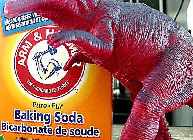 Arm and hammer baking soda 067 flickr photo sharing - Unknown uses of baking soda ...