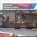 Small photo of Adelaide Festival Centre. SA