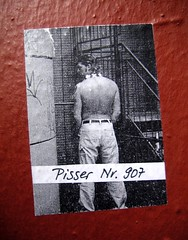 St. Pauli Pisser