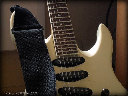 Cool Yamaha Guitare images