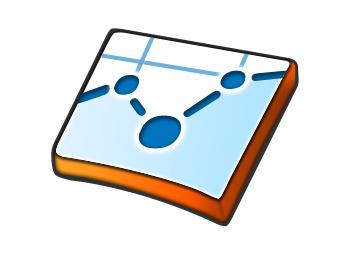 開發者福音!Apple 免費開放 App Analytics 分析工具