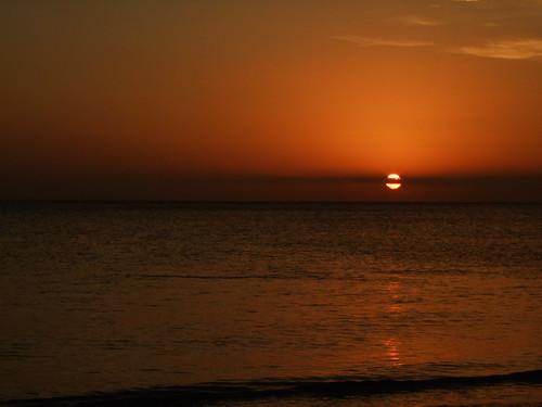 sunset usa screensaver florida naples conference vss