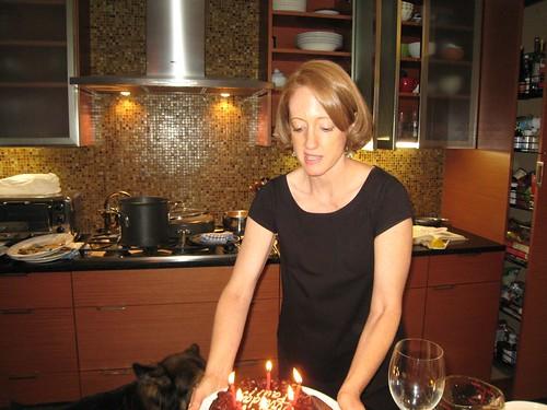 Pauly's Birthday IMG_9133