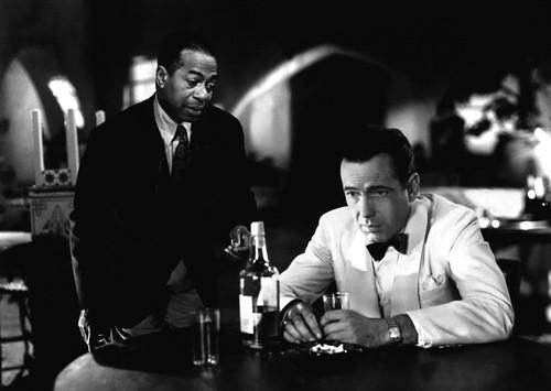 Annex - Bogart, Humphrey (Casablanca)_13
