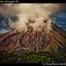 Volcan Ometepe, Nicaragua (6)