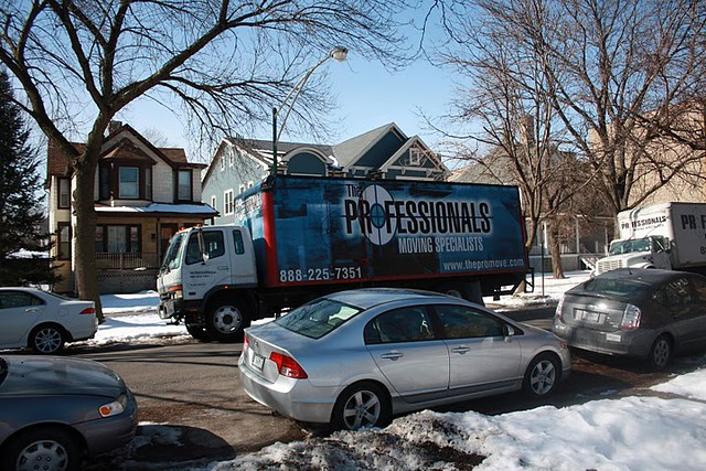 moving companies furniture moving company resume