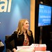 Ekaterina Walter and Jessica Gioglio talk with Tamar Weinberg by Geoff Livingston