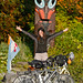 20081012-Ivana-totems-stanley-park_MG_1078