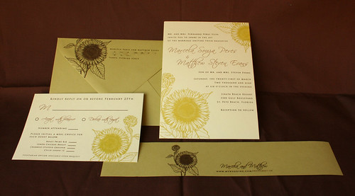Muslim Wedding Invitations 81 Nice Wedding Invitations Marcela and
