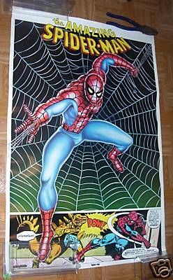 spidey_thoughtfactoryposter77