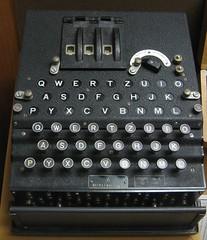 Communication History Museum