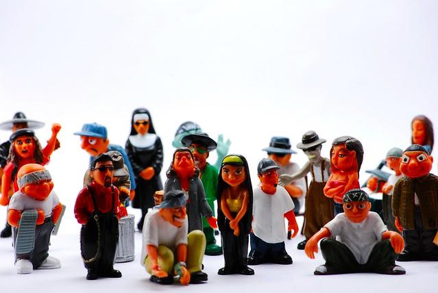 Lil' Homies   Explore p.j.k.'s photos on Flickr. p.j.k ...