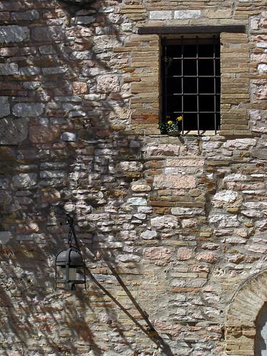 italy olympus assisi ancientwalls supershot anawesomeshot umbriaregion betterthangood theperfectphotographer phil102