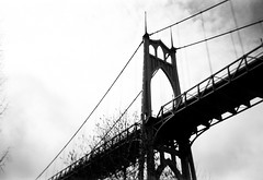 St John's Bridge 2