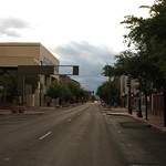 Downtown Tucson, Arizona (4)