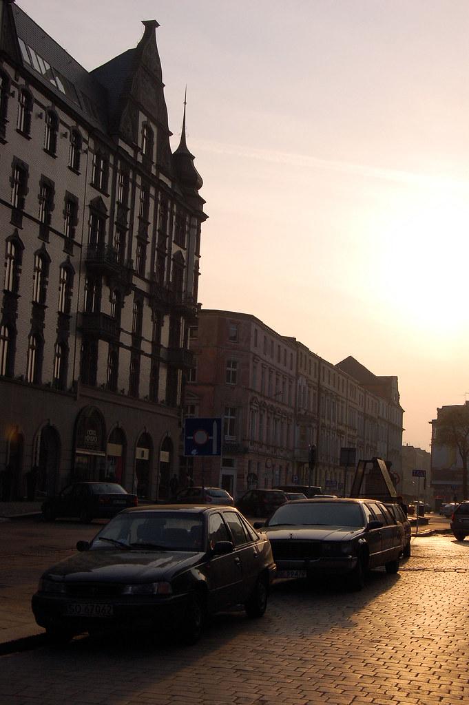 Call girl in Katowice