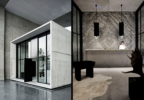 Modern Interiors Joseph Dirand Architecture Flickr