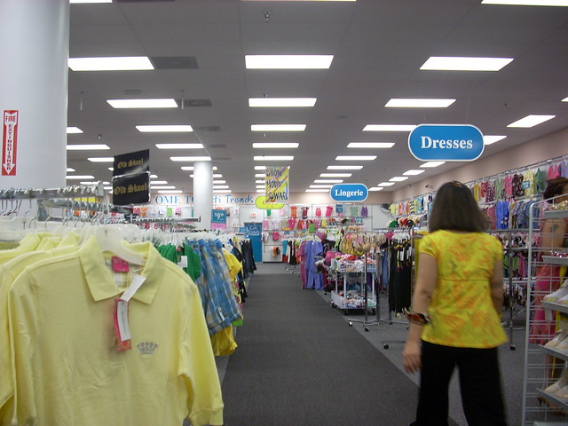 Trends clothing store Girls clothing stores