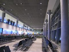 Gate 28