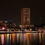 city2-flickr