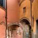 Monterchi, Italy