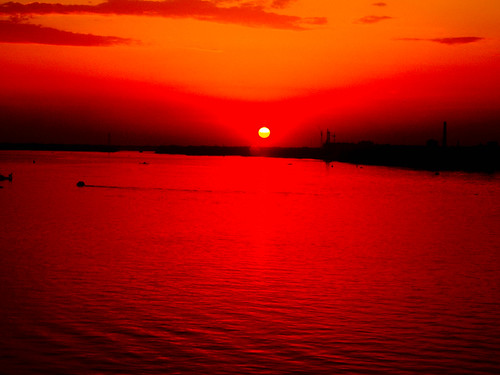 nature sunrise lightroom 1745 e420