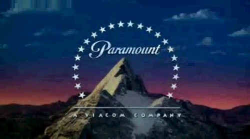 paramount pictures logo jimmy neutron boy genius 2001