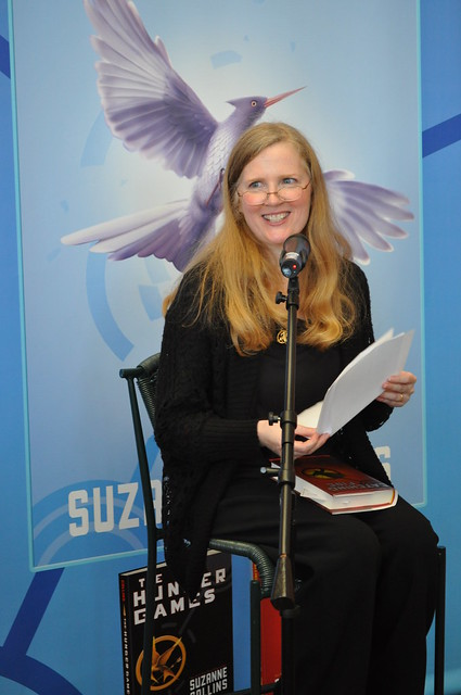 suzanne collins the hunger games pdfsuzanne collins the hunger games, suzanne collins gregor the overlander, suzanne collins mockingjay, suzanne collins twitter, suzanne collins catching fire, suzanne collins wikipedia, suzanne collins contact, suzanne collins the hunger games pdf, suzanne collins wiki, suzanne collins catching fire pdf, suzanne collins net worth, suzanne collins biografia, suzanne collins facebook, suzanne collins interesting facts, suzanne collins książki, suzanne collins alle bücher, suzanne collins favorite books, suzanne collins new book, suzanne collins gregor, suzanne collins style of writing