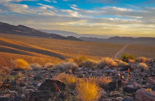 california nevada mojave tecopa desertsouthwest oldspanishtrail