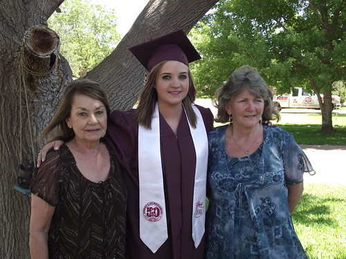 Taylor's Graduation 042 by todd.freese
