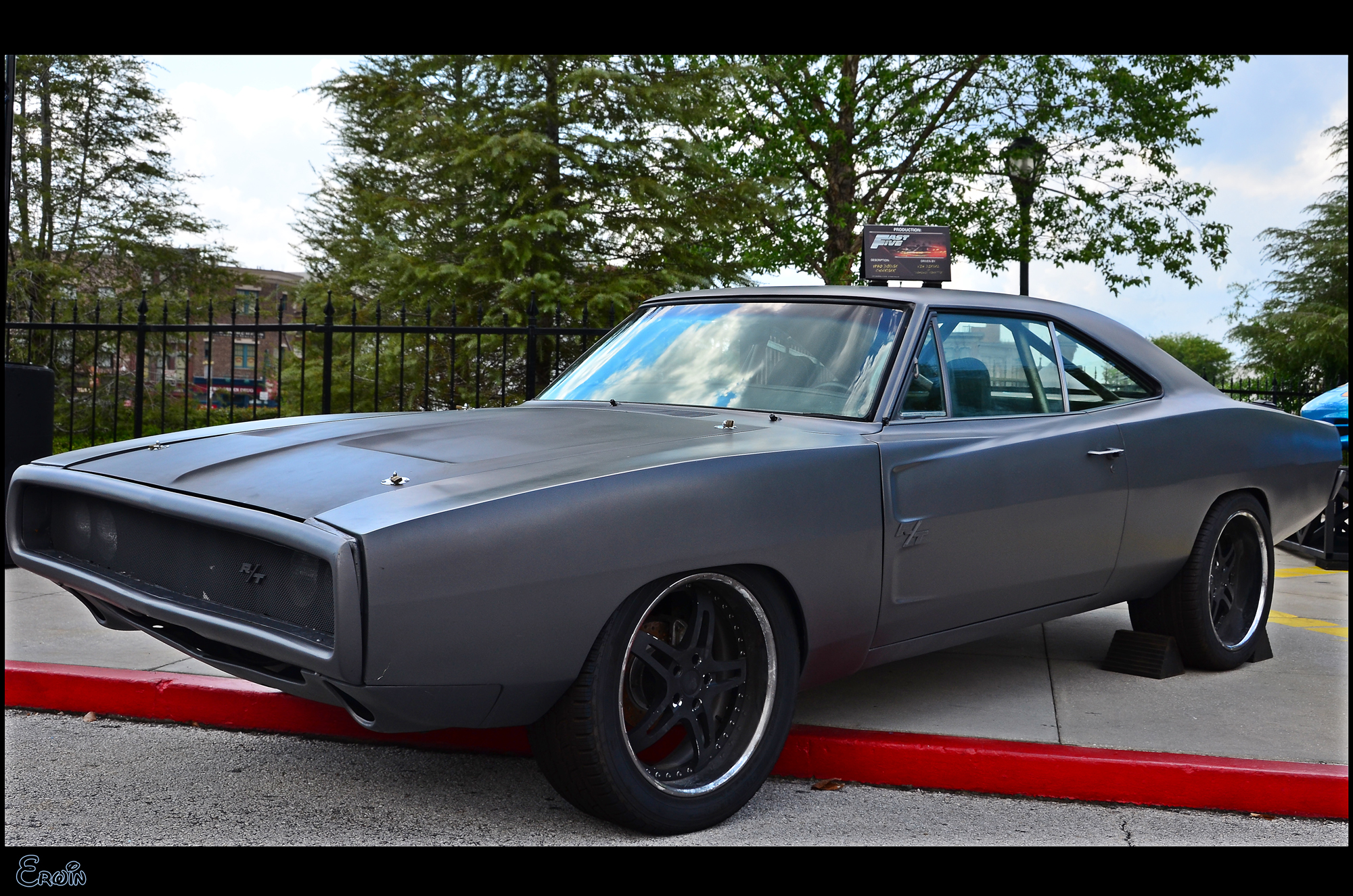 1970 dodge charger images pictures and videos. Black Bedroom Furniture Sets. Home Design Ideas