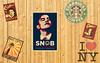 Wallpaper - Obama