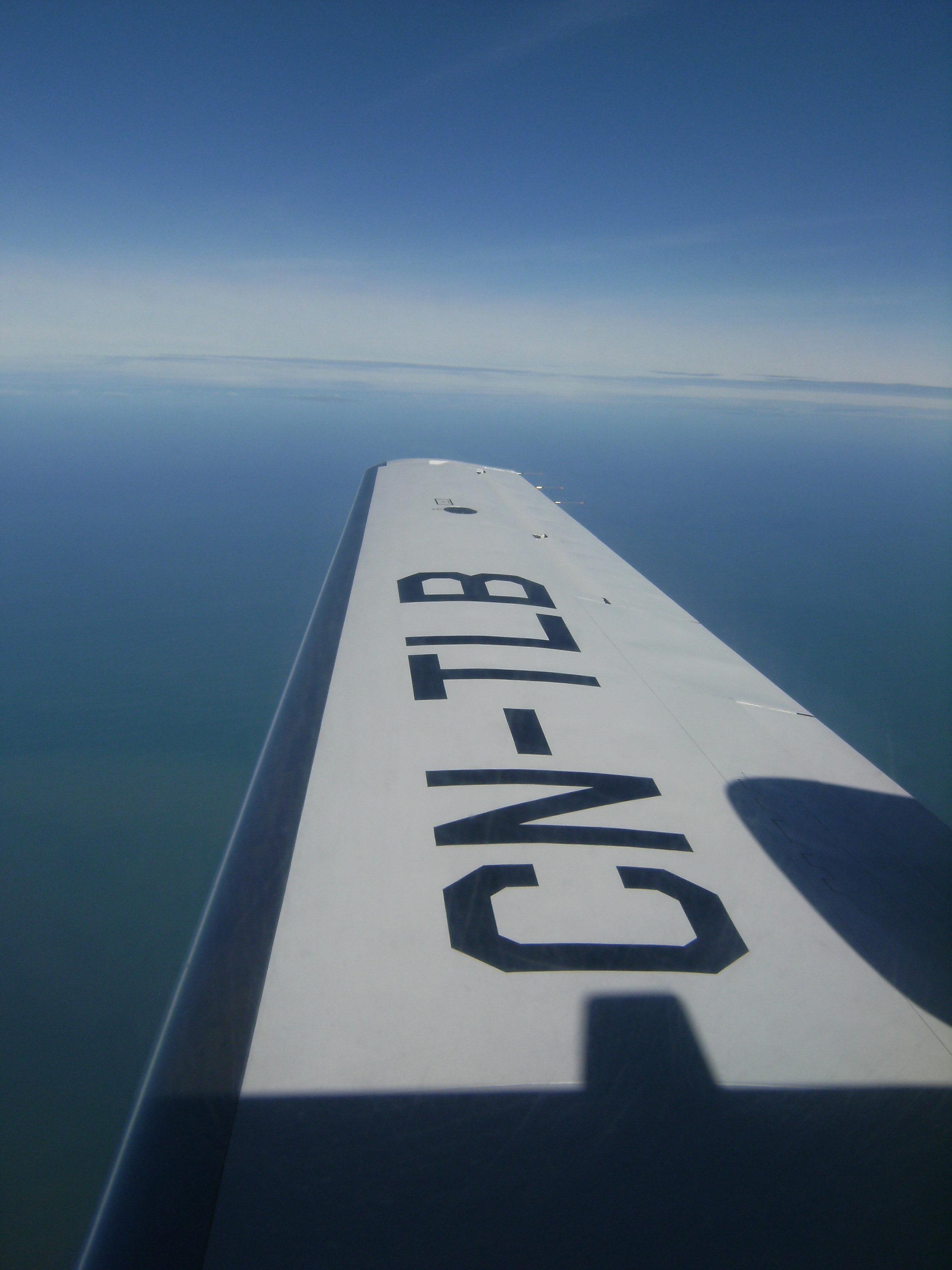 Photos des avions immatriculés au Maroc (CN) 3222564650_bc2c90b3b7_o