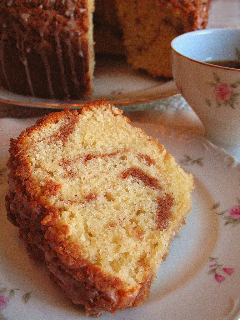 Coffee Cake Recipe From Scratch Coffee Cake Recipe From