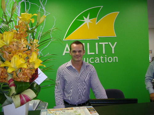 Ability Education(Melbourne)