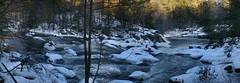 wildcat-falls-winter-1-pano.jpg