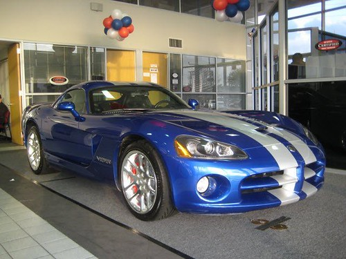 dodge dealerships in houston. Cars Review. Best American Auto & Cars Review