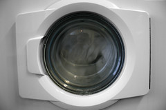 clothes dryer, major appliance, washing machine,