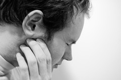 TMJ Syndrome