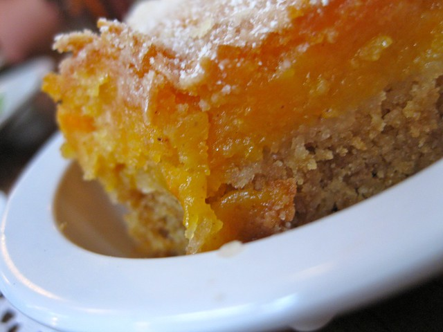 Sweet Potato Bread Pudding | Flickr - Photo Sharing!