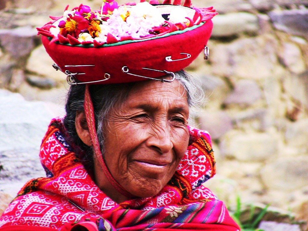 Interesting Flickr Photos Tagged Indiofrau Picssr