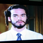 Jews, as portrayed in a Brazilian soap opera